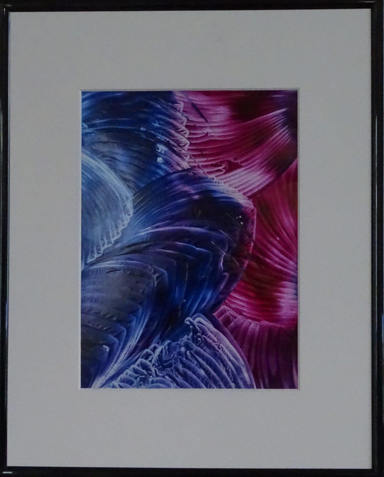 bijenwas, 30x24 cm
